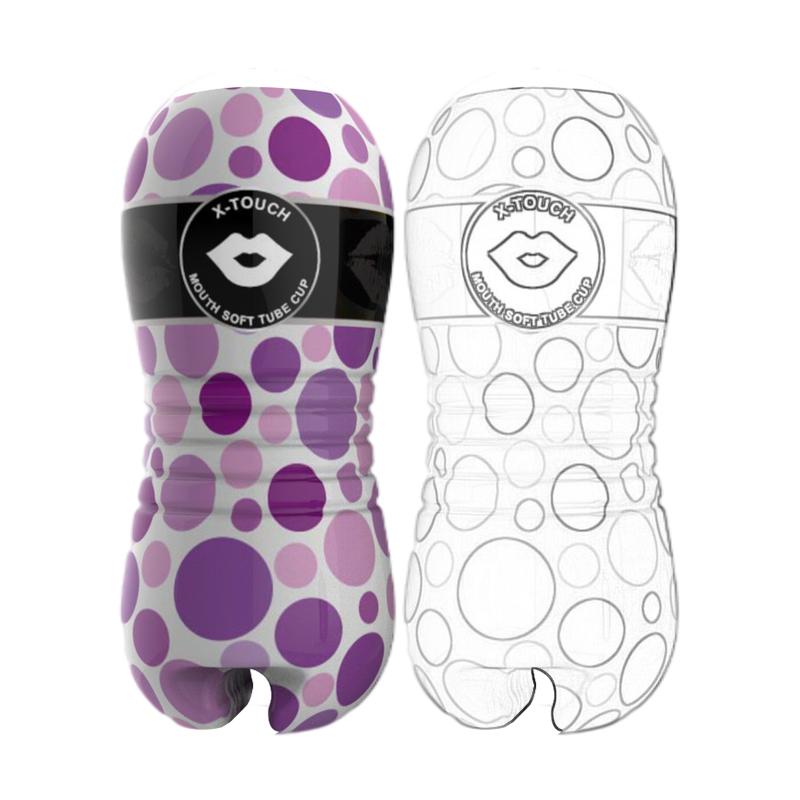 Masturbator Boobs Tpe Snail Rotation Egg Automatische Hairy Oral Auto For Man Male Masturbation Airplane Cup
