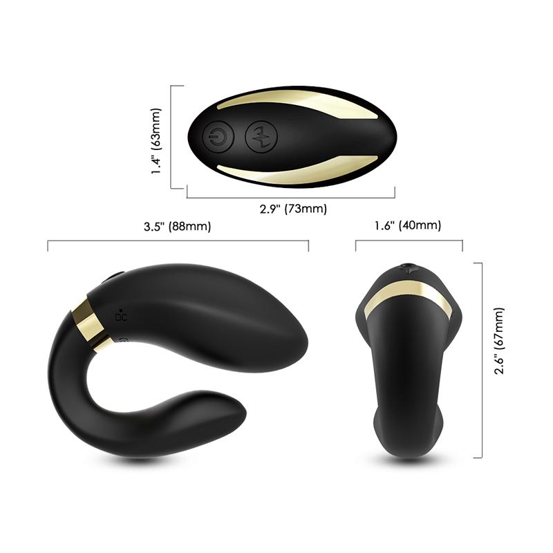 Wholesale Shop Female Erotic Toys Vibrador Free Samples Women Couple Vibrator