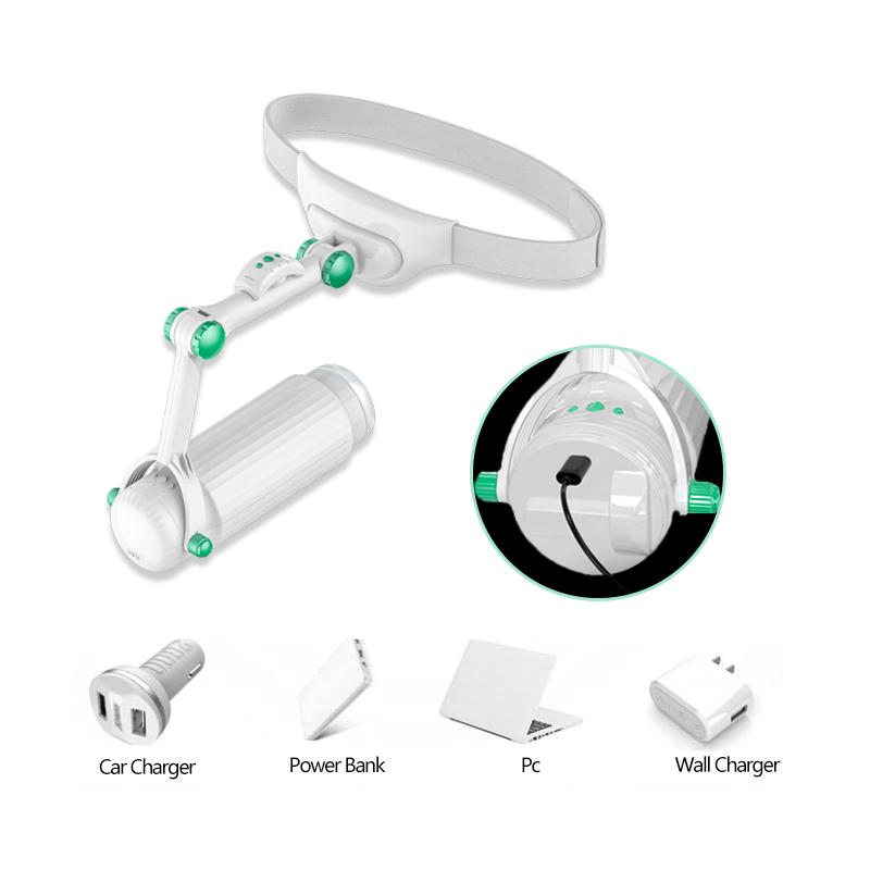Masturbator Sex Automatic Men Oral Electric Seno Toy For Telescopic Tool Shock Male Masturbation Cup